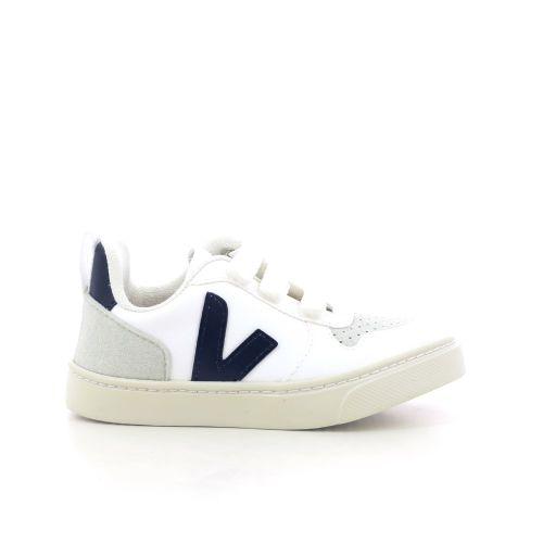 Veja  sneaker wit 208139