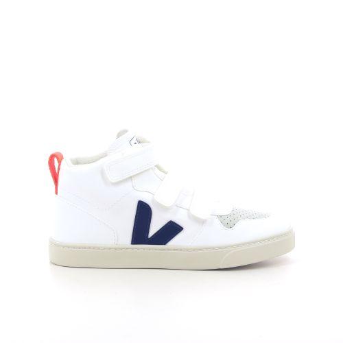 Veja  sneaker wit 208142