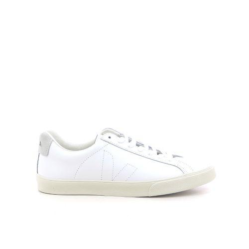 Veja  sneaker wit 211916