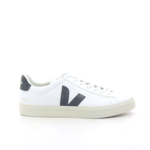 Veja  sneaker wit 212028