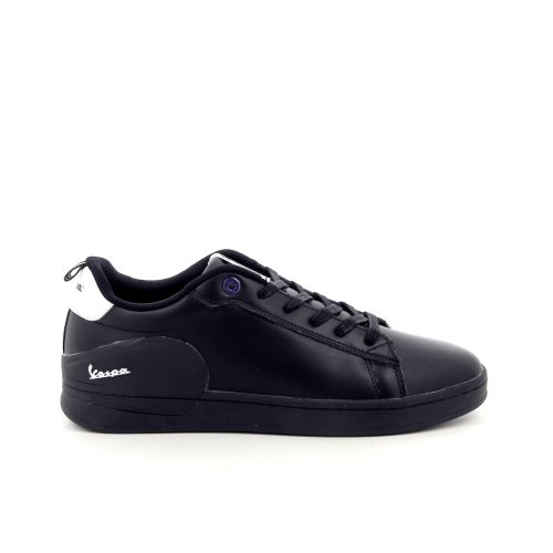 Vespa solden sneaker wit 175230