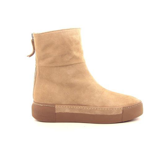 Vic matie  boots camel 188784