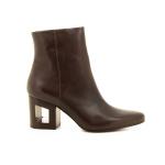 Vic matie damesschoenen boots bruin 18858