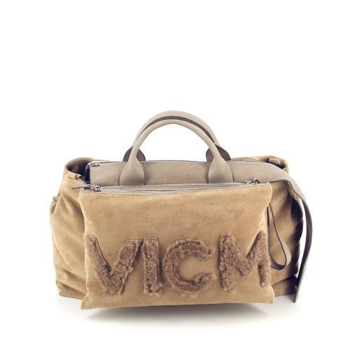 Vic matie tassen handtas beige 190398