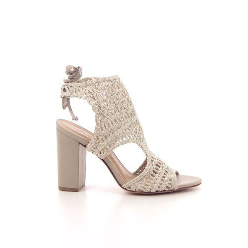 Vicenza damesschoenen sandaal beige 195020