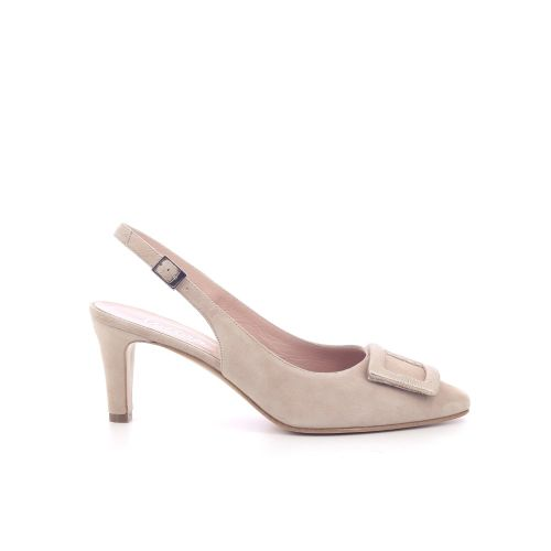 Voltan  sandaal beige 205800