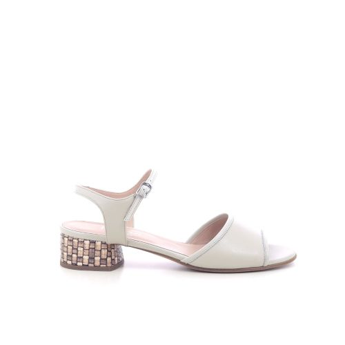 Voltan  sandaal beige 211796