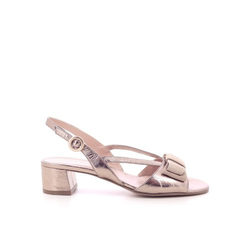 Voltan  sandaal brons 202163