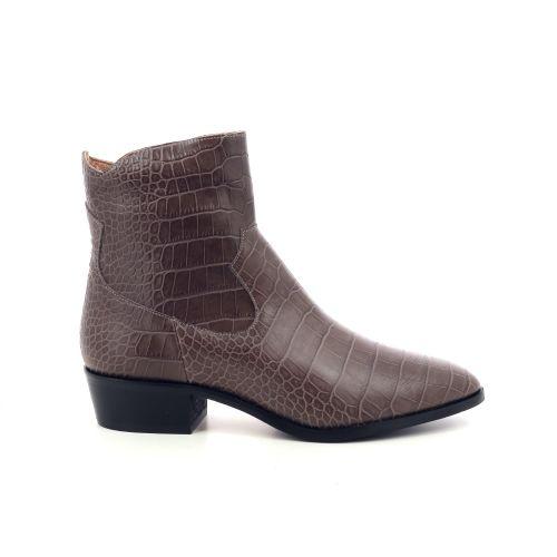 Voltan  boots bruin 199615