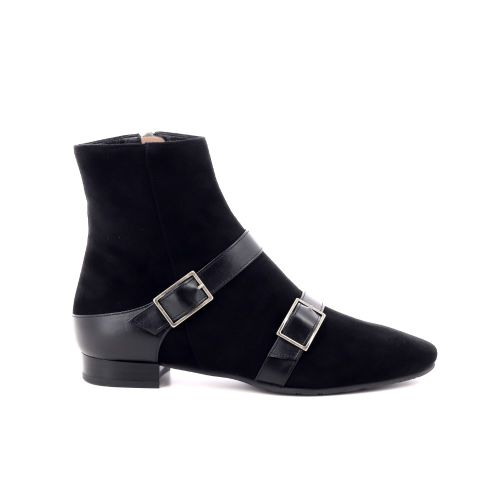 Voltan  boots d.bruin 197907