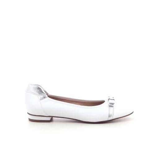 Voltan damesschoenen pump lila 195501