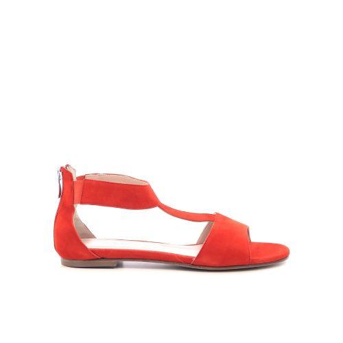 Voltan damesschoenen sandaal naturel 202115