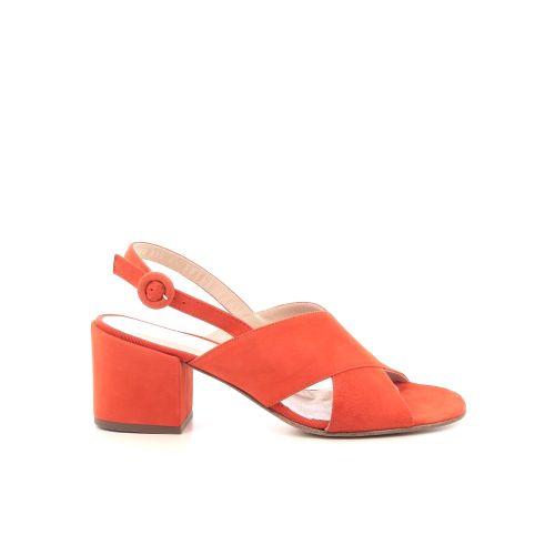 Voltan damesschoenen sandaal naturel 202166