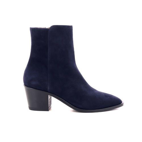 Voltan damesschoenen boots oudroos 207992