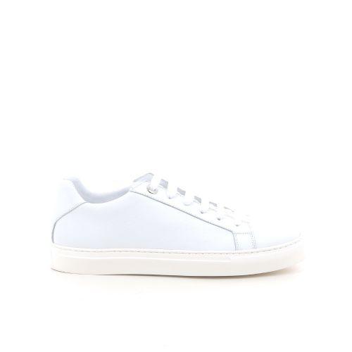 Voltan damesschoenen sneaker oudroos 211761