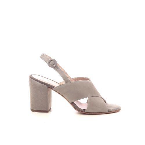 Voltan damesschoenen sandaal oudroos 215028