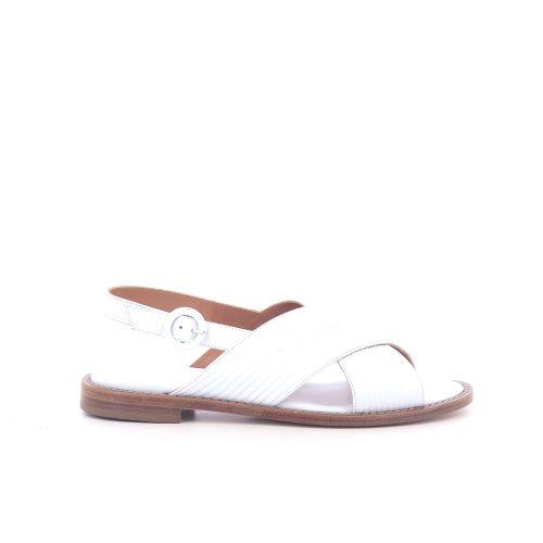 Voltan damesschoenen sandaal zandbeige 215009