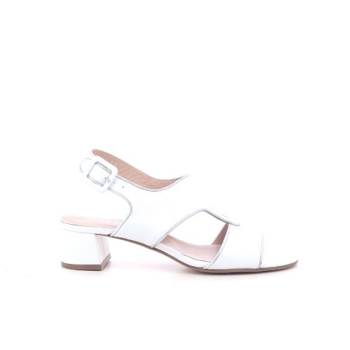 Voltan damesschoenen sandaal zandbeige 215016