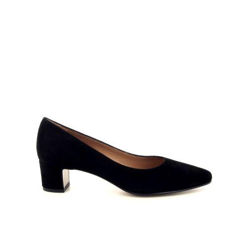 Voltan damesschoenen pump zwart 197876