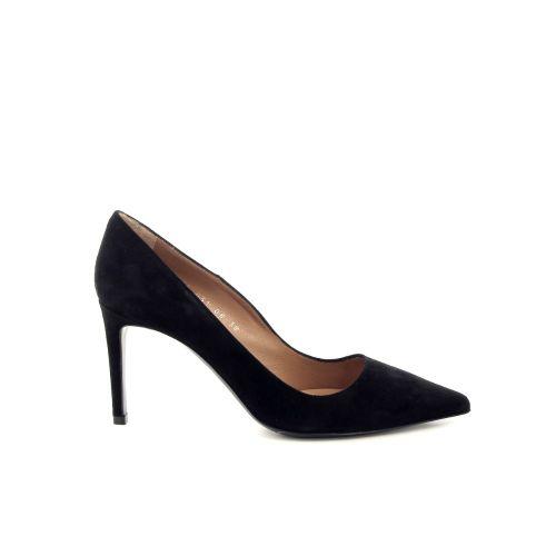Voltan damesschoenen pump zwart 199570