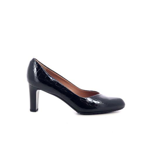 Voltan damesschoenen pump zwart 207966