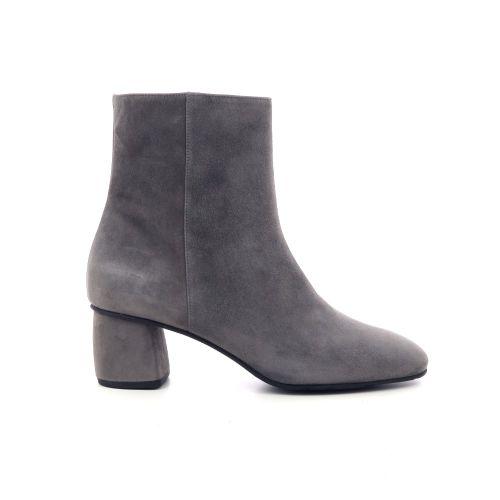 Voltan damesschoenen boots zwart 207999