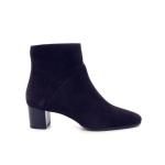 Voltan damesschoenen boots bruin 16585