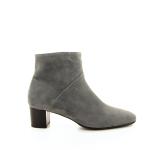 Voltan damesschoenen boots grijs 16584