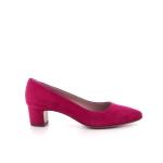 Voltan damesschoenen pump rose 181068