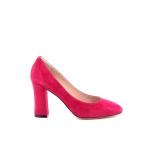 Voltan damesschoenen pump rose 185278
