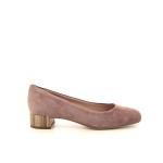 Voltan damesschoenen ballerina rose 172363