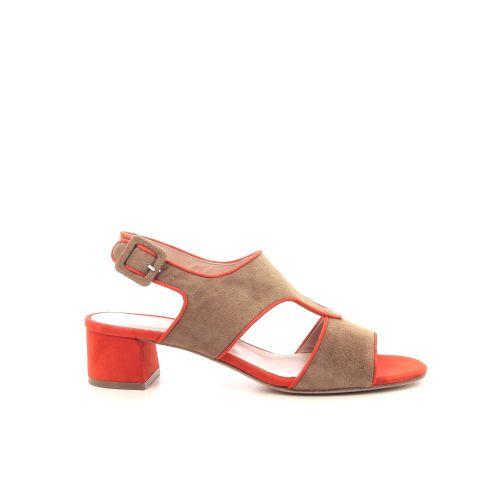 Voltan  sandaal donkerblauw 215018