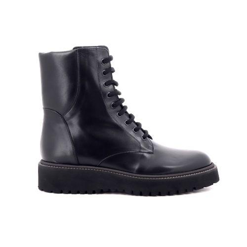 Voltan  boots naturel 218765