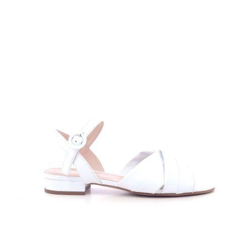 Voltan  sandaal oudroos 215007