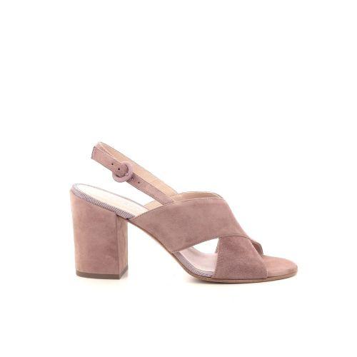 Voltan  sandaal oudroos 215028