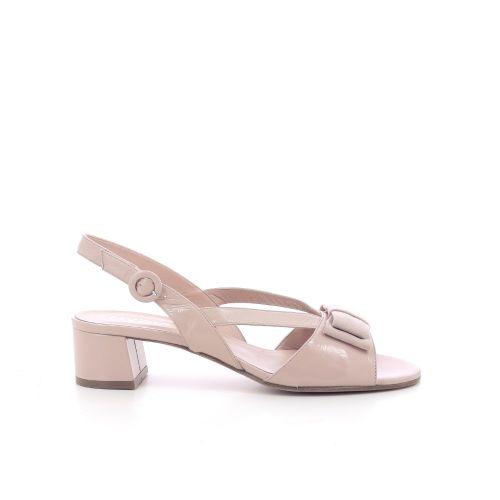 Voltan  sandaal poederrose 202161