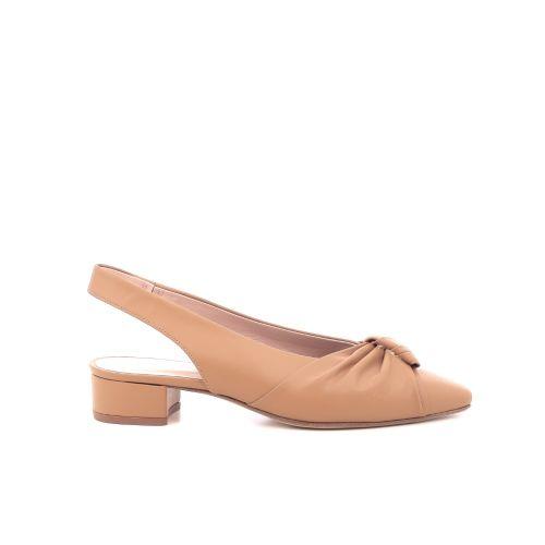 Voltan  sandaal poederrose 211774