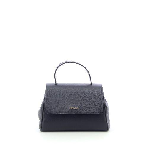 Voltan tassen handtas zwart 210499