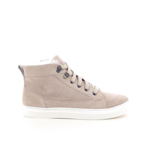 Voltan  sneaker taupe 207972
