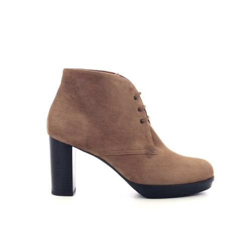 Voltan  boots taupe 218759