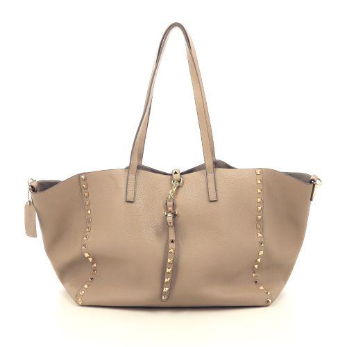Yess tassen handtas donkerblauw 192513