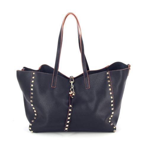 Yess tassen handtas zwart 192512