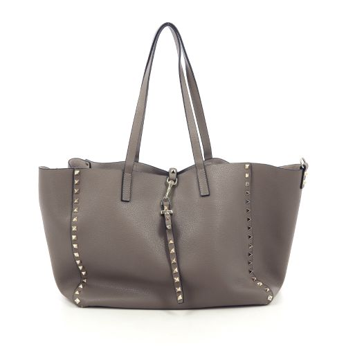 Yess  handtas taupe 192511