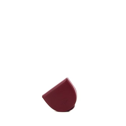 Yves renard accessoires portefeuille rood 219676