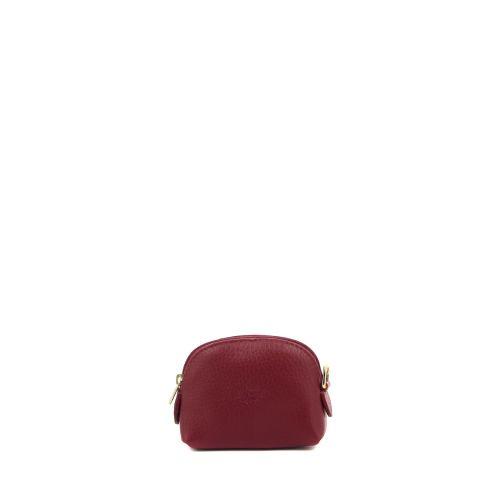 Yves renard accessoires portefeuille zwart 215956