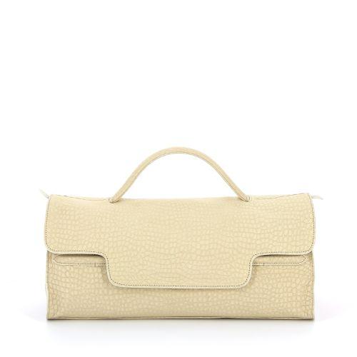 Zanellato tassen handtas beige 168835