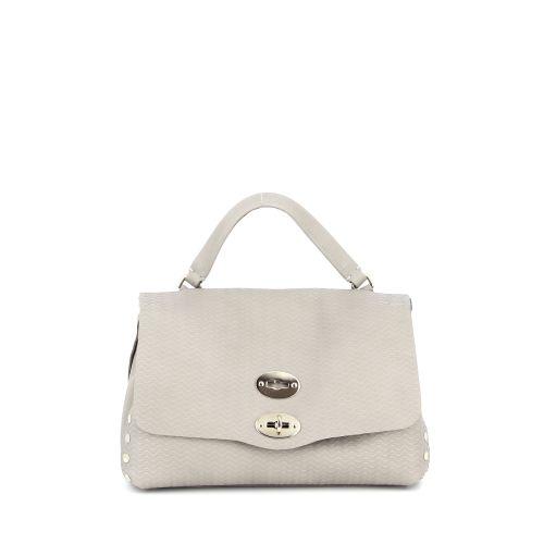 Zanellato tassen handtas bordo 179150
