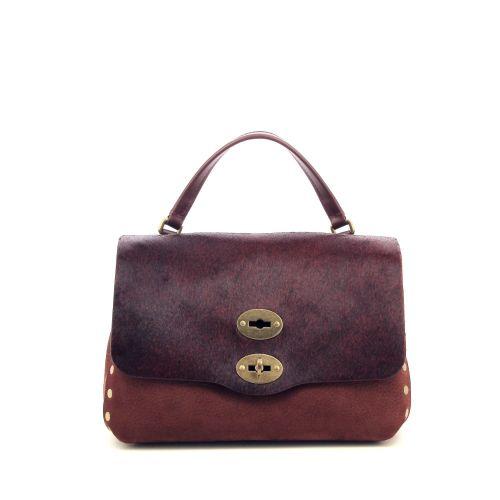 Zanellato tassen handtas bordo 216455