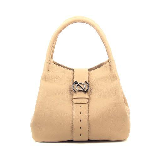 Zanellato tassen handtas jeansblauw 215213