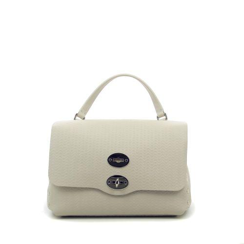 Zanellato tassen handtas licht beige 215217